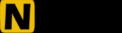NConf.org